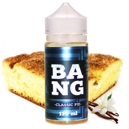 bang-classic-pie-120ml-tinh-dau-vape-nga
