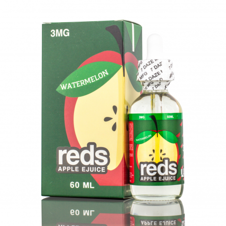 reds-apple-watermelon-7daze-iced