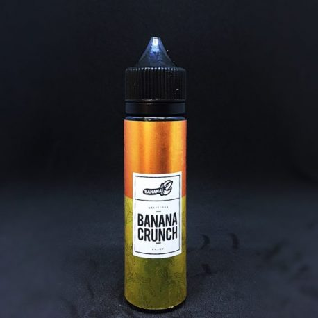 tinh-dau-banana-crunch-60ml
