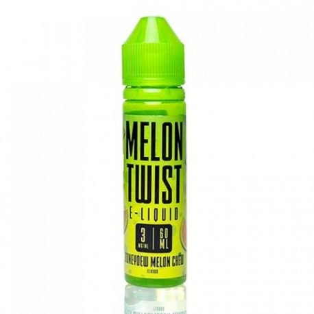 melon-twist-e-liquids-honeydew-chew-60ml-600×600 (1)