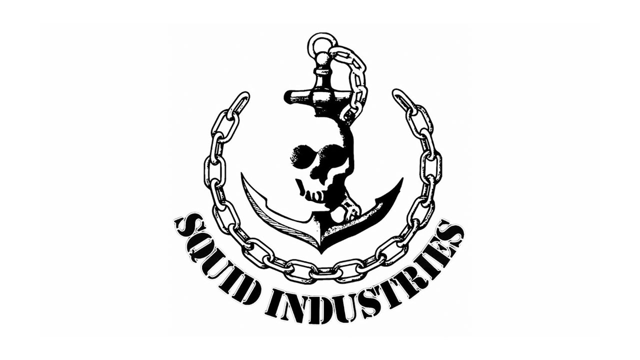 Ban Da Biet Gi Ve Squid Industries 1